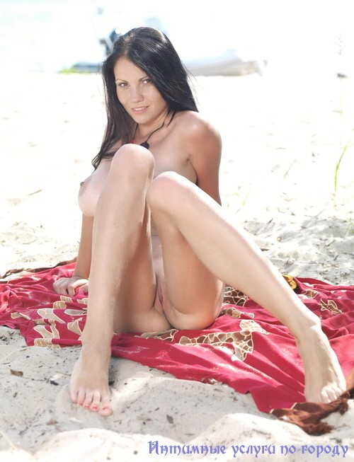 Снять проституток в армавире
