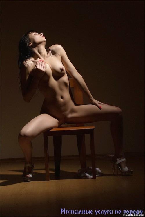 Есть свободные проститутки в таганроге