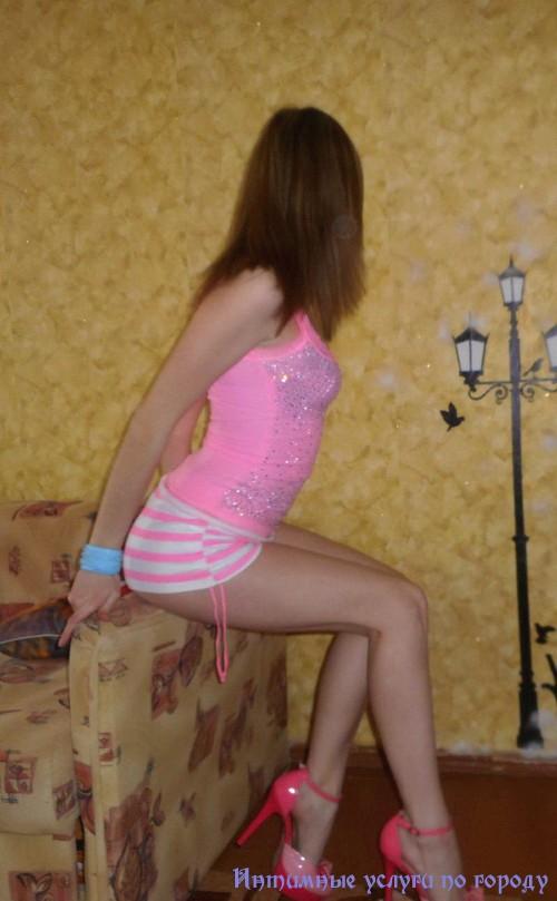 Проститутки с широкими бёдрами