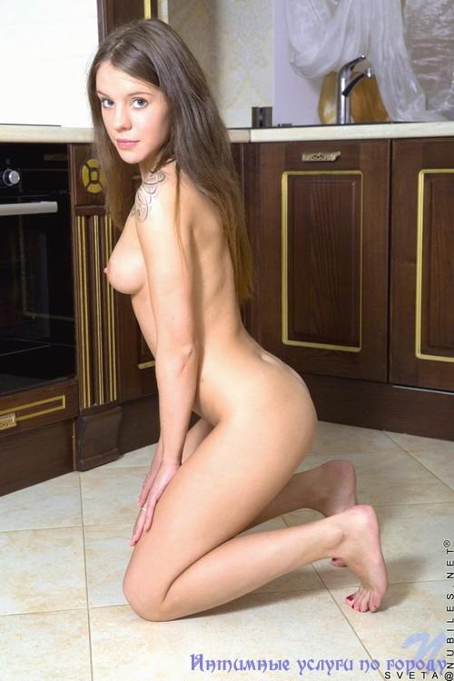 Проститутки в тольятти узбеки