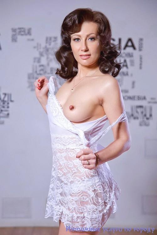 Где снять девушку для секса во владимирской области город александров